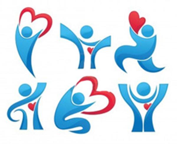La salud cotiza al alza en el sistema de franquicias