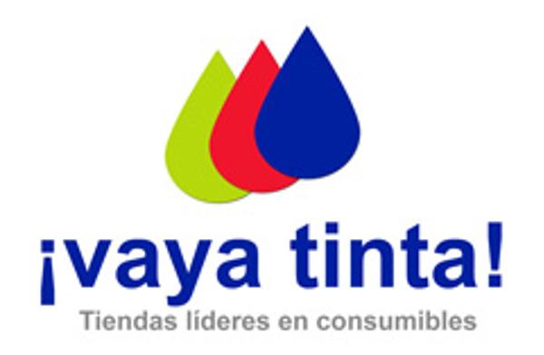 Pedro Belda finalizo su curso de formación en la central de la franquicia ¡Vaya Tinta!
