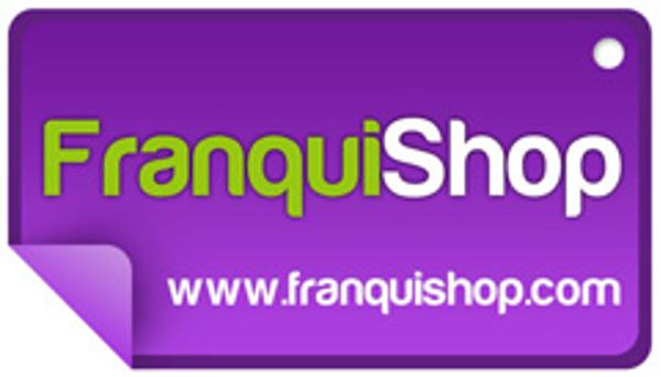 La red de franquicias Refan participará en el Franquishop de Zaragoza