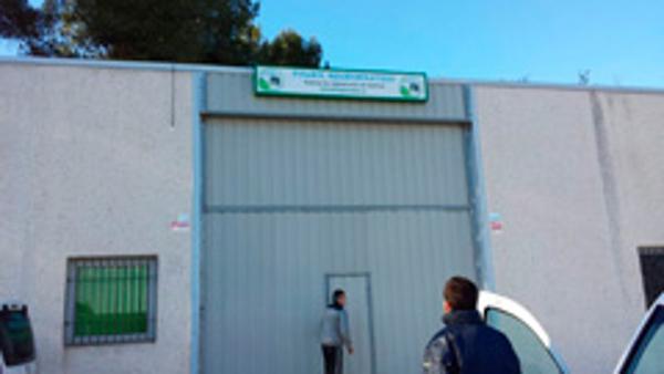 Power Regeneration abre otra franquicia en Martorell