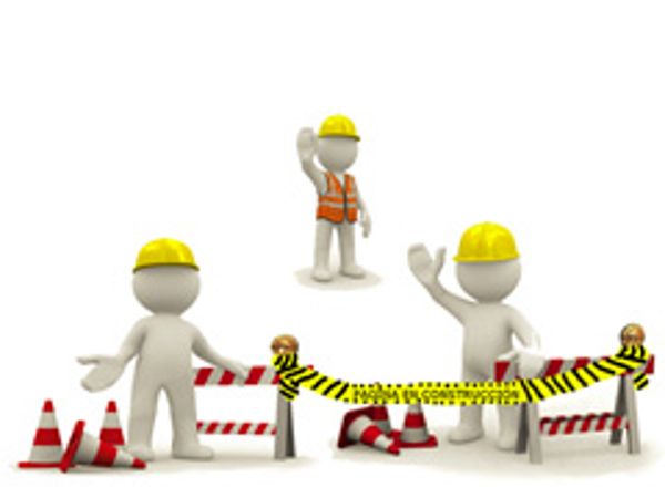 El sector de la construcción remonta el vuelo de la mano de la franquicia