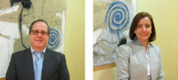 CE Consulting Empresarial abre dos nuevas franquicias en Madrid y Cádiz