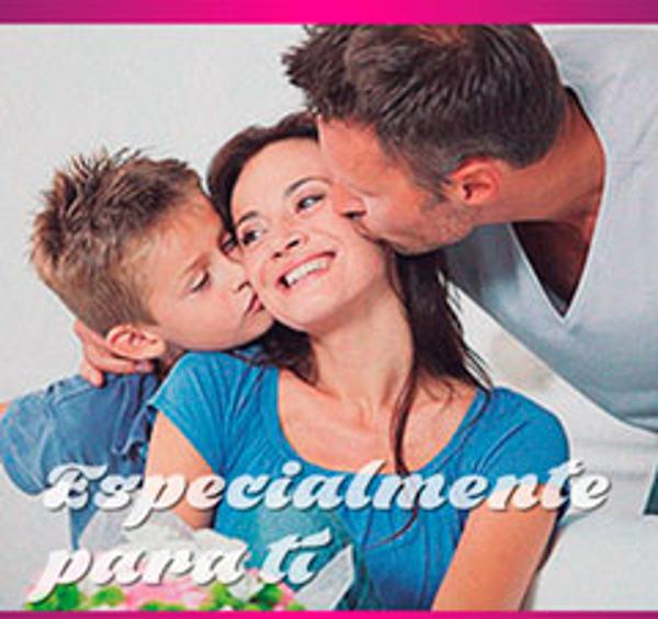 La red de franquicias MaxDream celebra el Día de la Madre