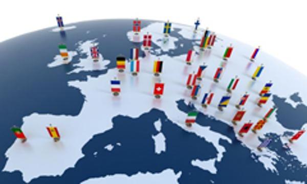 Marruecos, un mercado acogedor con las franquicias españolas