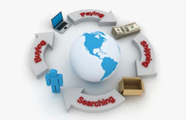 El e-commerce, herramienta clave para tener éxito en la internalización de las franquicias