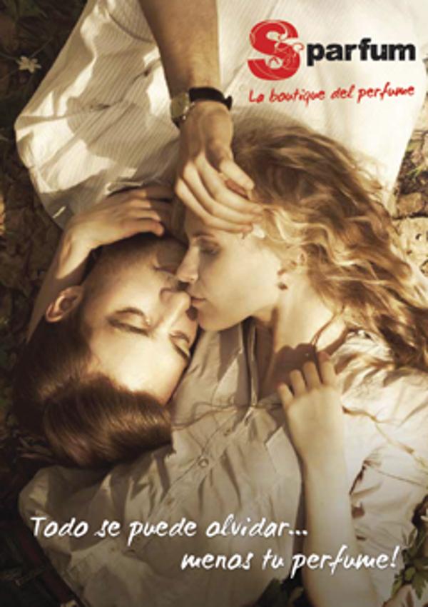 La franquicia Esse Parfum edita nuevo folleto publicitario
