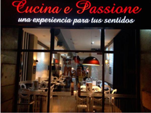 La Mafia se sienta a la mesa abre una nueva franquicia en Alicante