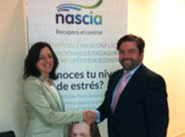 Nascia abre su primera franquicia en Andalucía