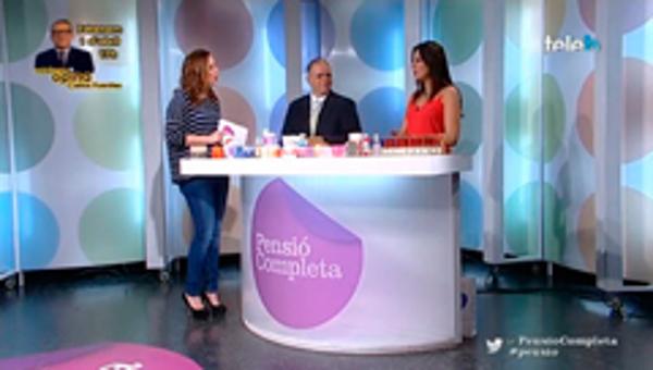 Las franquicais Refan entrevistadas sobre las tendencias en perfume para esta primavera