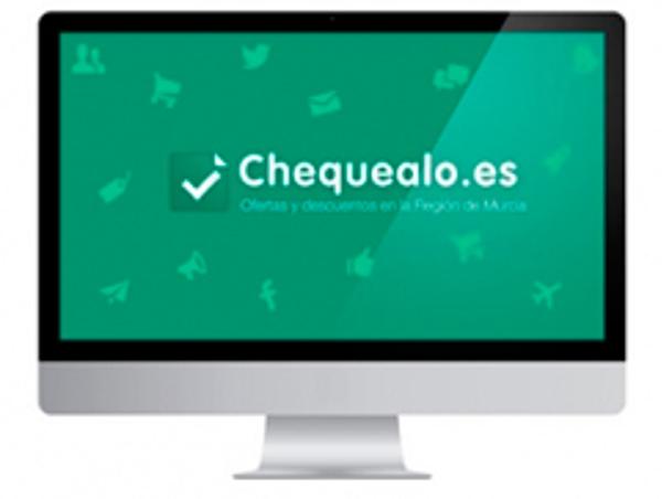 Comienza tu propio negocio online con la franquicia Chequealo.es