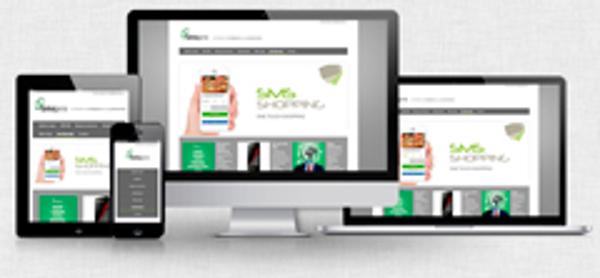 Curso de iniciación de negocio para nuevos distribuidores de las franquicias SMS Pro