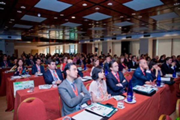 La red de franquicias YMOV Group estar� presente en el XVII Congreso Profesional de Compradores