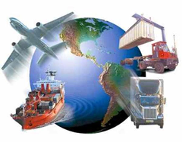 Las franquicias apuestan por el aumento de las exportaciones