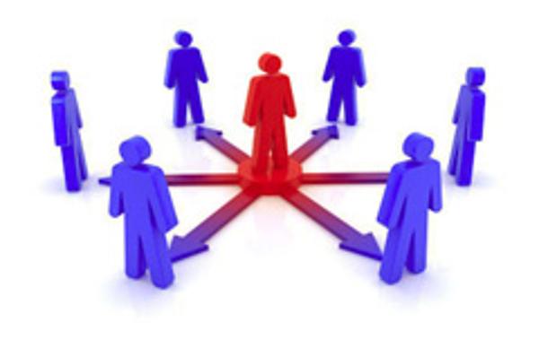 La especialización, sinónimo de éxito en las franquicias