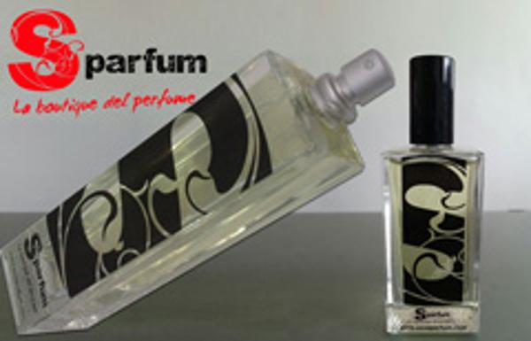 La franquicia S Parfum, la calidad empieza en sus envases.