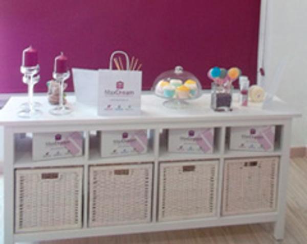 MaxDream abre una nueva franquicia de perfumería en Baena