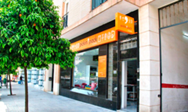Pickikg Pack abre una nueva franquicia en Córdoba