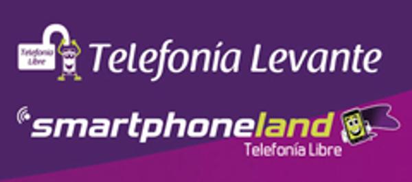 Smartphoneland prepara la apertura de nuevas franquicias
