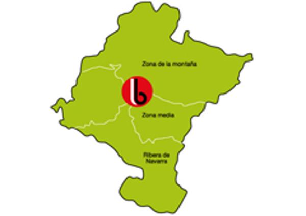 Berolina Plus Business se expande hacia el Norte con su nueva franquicia en Navarra