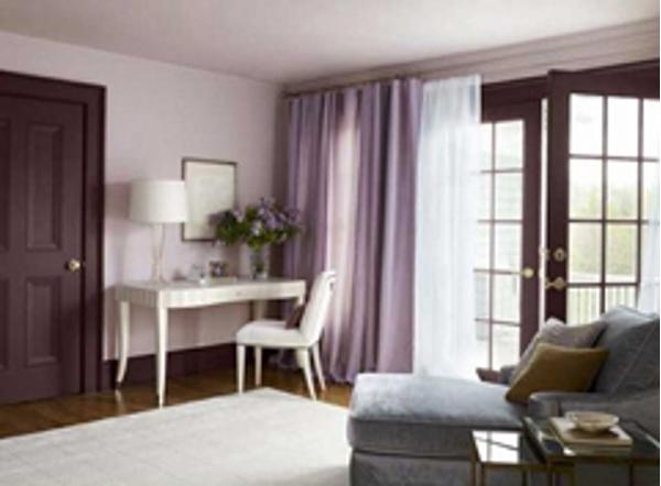 Las franquicias de hogar, decoración y mobiliario cotizan al alza