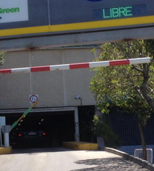 Puertas Hydra es la franquicia elegida para las obras del metro en Quito, Ecuador
