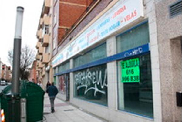 No Lo Tire  inaugurará una impresionante nueva franquicia en Pamplona