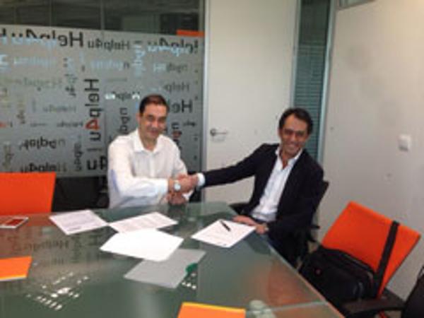 Las franquicias Tumovil low cost y Republica Móvil firman un acuerdo de colaboración