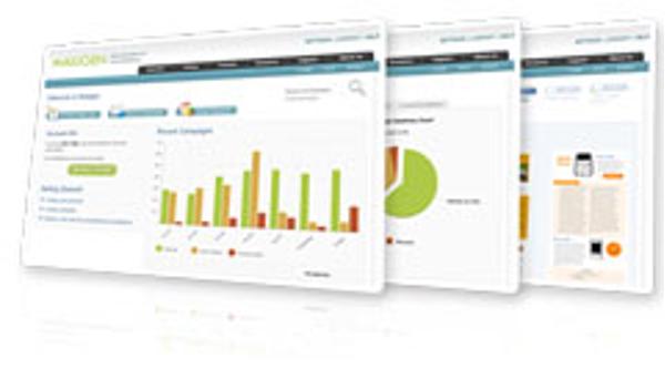 La red de franquicias SMSpro supera los objetivos marcados