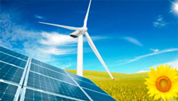 Las franquicias de energías renovables, una realidad al alza en España