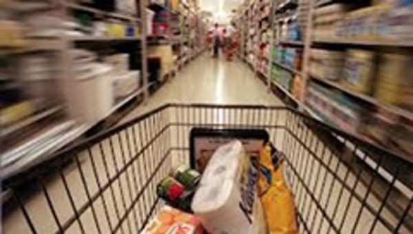 El sector de la alimentación un buen reclamo para los franquiciadores