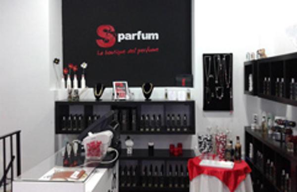 Esse Parfum abre una nueva franquicia en Granada