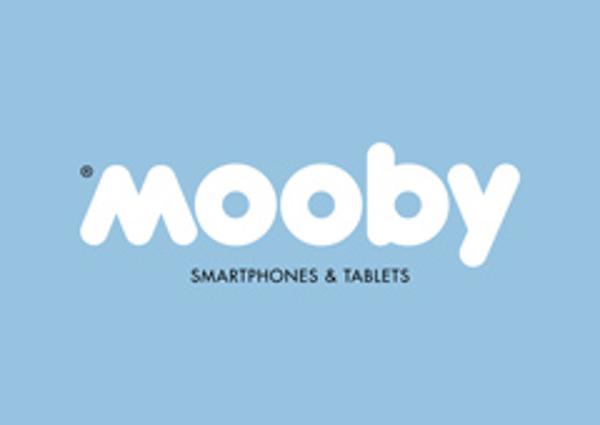 La próxima franquicia de Mooby abrirá en Málaga