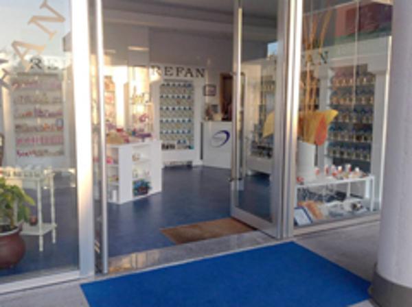 Refan prevé abrir cerca de un centenar de nuevas franquicias en Portugal