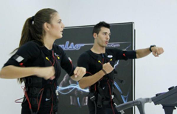 Impulso Micro Gym sigue creciendo en la expansión de sus franquicias