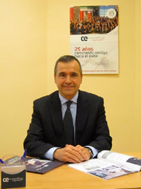 CE Consulting Empresarial abre su segunda franquicia en Mallorca