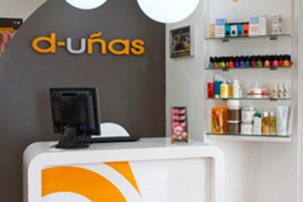 D-Uñas Nails & Beauty continúa la expansión de sus franquicias con su llegada a Argentina