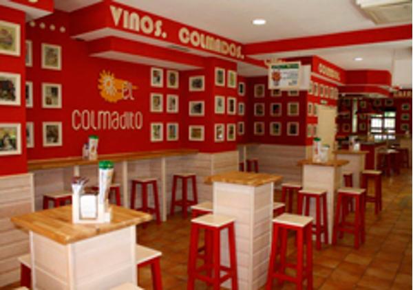 El Colmadito continúa la expansión de sus franquicias con nuevas aperturas