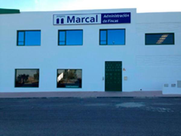 Marcal inaugura una nueva franquicia en Almería