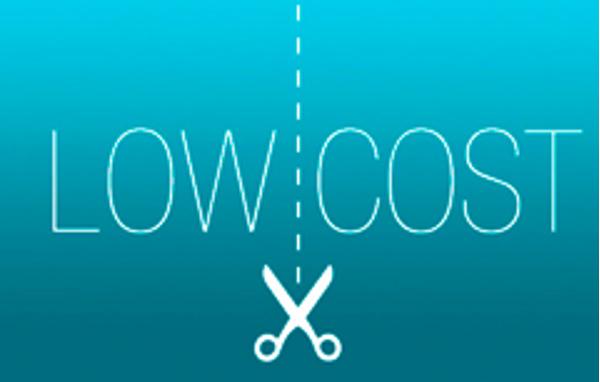 Las franquicias Low Cost, una opción atractiva para los emprendedores al alza