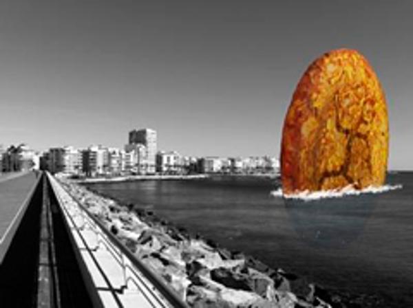La franquicia La Tortillita comienza a rodar en Torrevieja