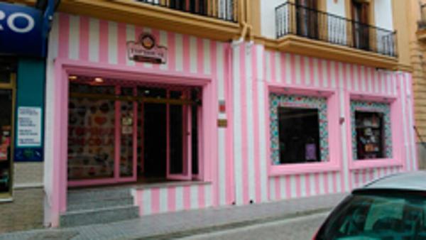Tophouse Chocolate inaugura nuevas franquicias en Ceuta y Sevilla