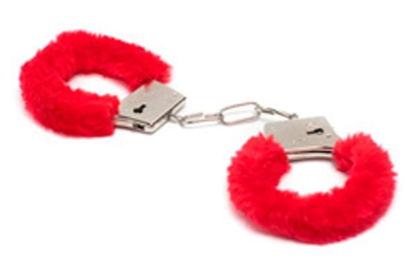 Los sex toys más usados según las franquicias Sexplace