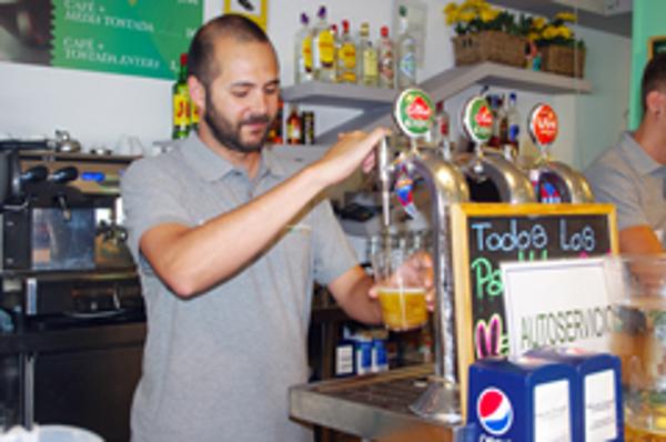 Mercado Provenzal inaugura tres nuevas franquicias en Legan�s, Madrid y Castell�n