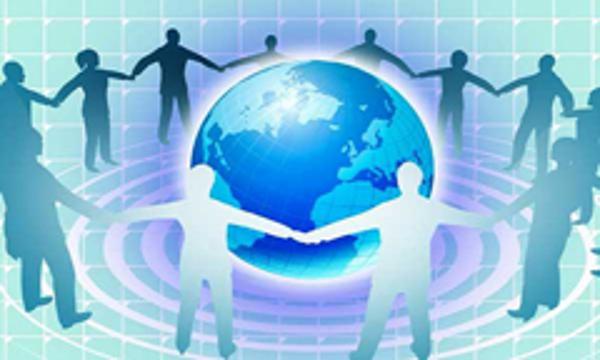 La internacionalización, clave en el despegue de las franquicias