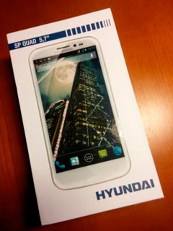 La franquicia Colour Mobile firma un acuerdo con Hyundai Mobile España