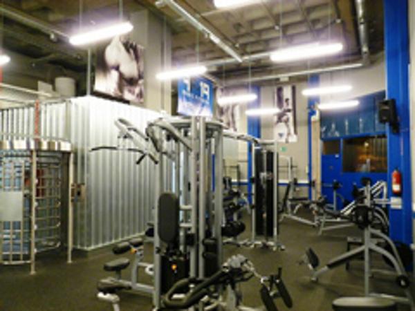 Fitness19 abre en Portugal su primera franquicia de gimnasio low cost