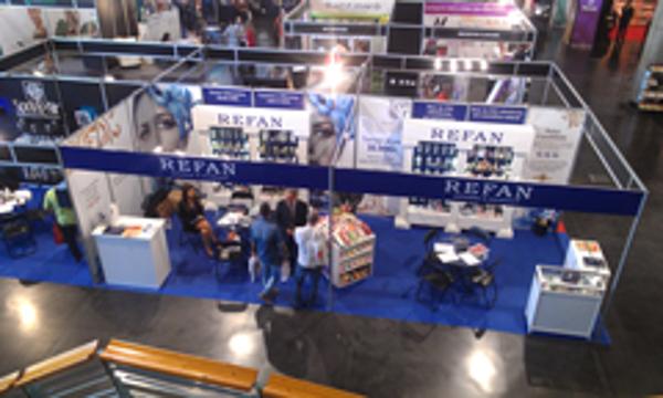 El mercado portugués abre los brazos a la fórmula de las franquicias Refan