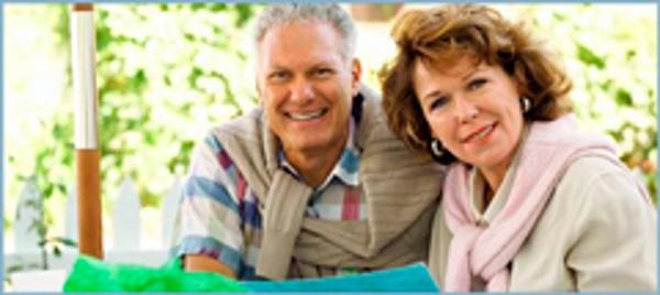 Unicís, la franquicia europea de agencias de relaciones matrimoniales, pareja estable, amistad y ocio