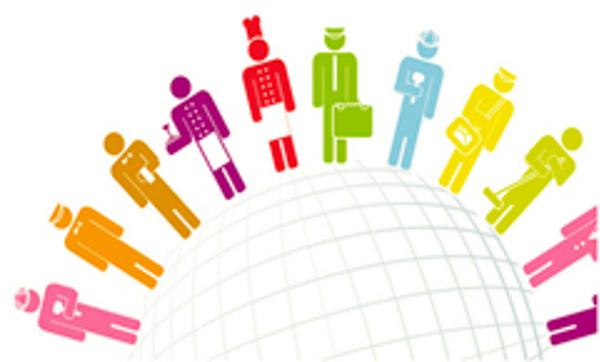 Las franquicias se convierten en el motor del empleo en España