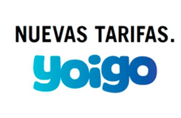 Las franquicias de Yoigo se adelantan al verano y se desnudan con sus nuevas tarifas